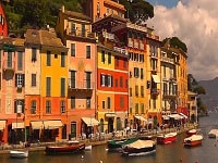 italy-cruise-vacation-portofino