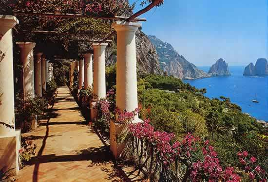amalfi-holidays-capri