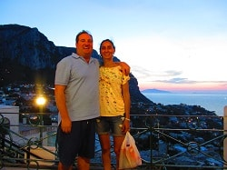 escorted-italy-tour-capri