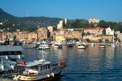 switzerland italian riviera italy tour