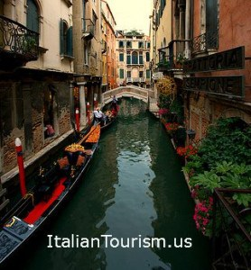 Italy Travel Packages Italy Vacations With Air - All inclusive italy vacations