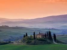 italy-villa-in-tuscany
