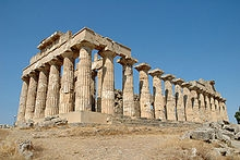 sicily italy tour package