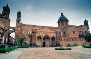 sicily-tours-package-monreale