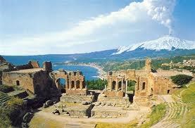 mediterranean slow cruises