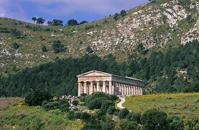 Sicily-tours-agri