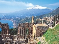 sicily-tours-italy-vacation-esocrted