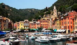 tuscany-italian-riviera-tour