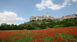 umbria italy tour package