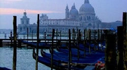 venice italy tour package
