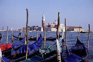 italy tour package 2014 venice florence rome