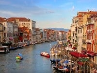 venice-vacation-packages-canal