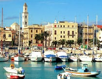 picture-bari-italy-cruise-port