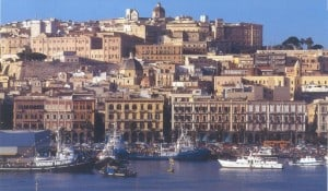 picture-cagliari-italy-cruise-port