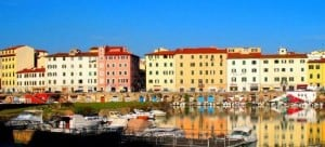 picture-livorno-florence-cuise-port