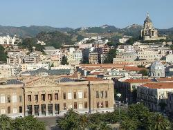 picture-messina-sicily-italy-cruise-port