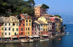picture-portofino-italy-cruise-port