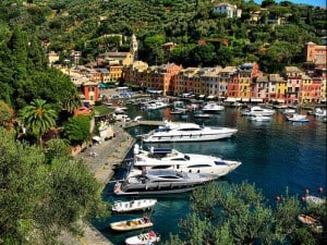 Italy Cruise Ports Map | All Inclusive Italy Cruise Vacation