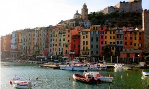 portovenere-liguria-cruise-port