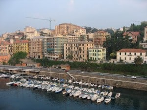 picture-northern-italy-cruise-port