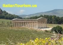 picture-segesta-temple