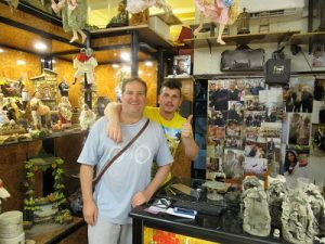 Naples sightseeing guide to naples tourist attractions for Craft stores naples fl