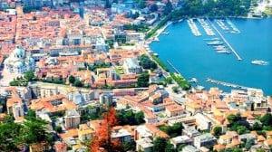 northern italy tour lake como bramate venice tuscany