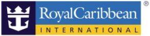Royal Caribbean logo mediterranean cruises