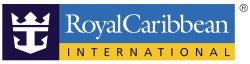 Royal Caribbean Mediterranean cruises from Italy