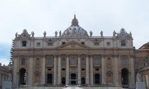 Vatican Museum guided tour
