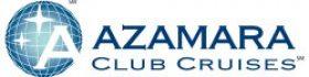 logo azamara mediterranean cruises