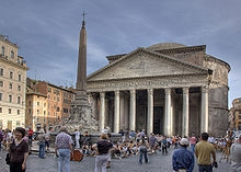 rome day tours