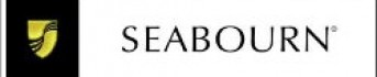 logo seabourn italian cruises