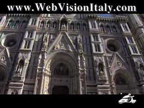 Escorted Italy Tour with Greek Isles Cruise | All ...