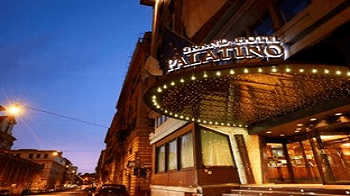 exterior-grand-hotel-palatino-rome-hotel