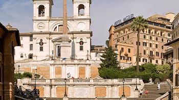 spanosh-steps-hassler-rome-hotel