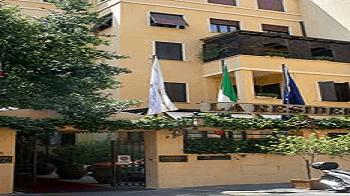exterior-la-residenza-rome-hotel-borghese