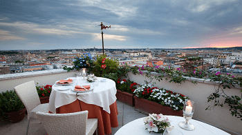 rooftop-hotel-mediterraneo-rome-hotel