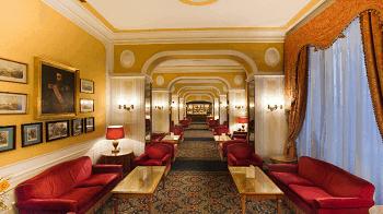 interior-Massimo-D-Azeglio-rome-hotel