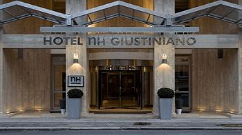 exterior-hotel-giustiniano-rome-hotel