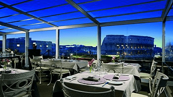 rooftop-view-palazzo-manfredi-rome-hotel