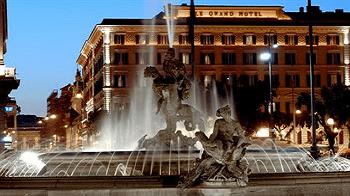 fountain-st-regis-rome-hotel