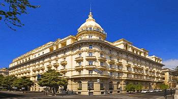 exterior-via-veneto-excelsior-rome-hotel