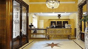 welcome-hotel-piram-rome-hotel
