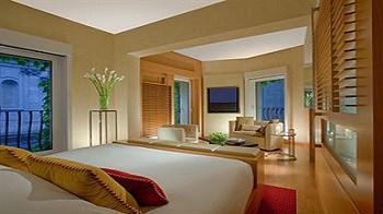 room-raphael-hotel-rome