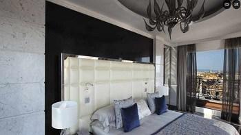 room-baglioni-rome-hotel