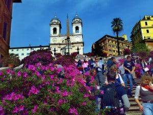 spanish-steps-rome-picnic