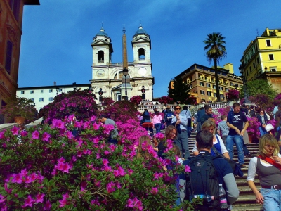 spanish-steps-rome-picnic