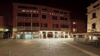 exterior-boscolo-bellini-venice-hotel