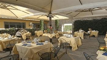 grand-hotel-adriatico-florence-hotel